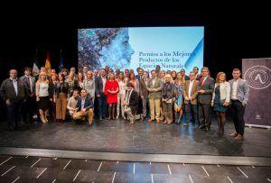 premios andanatura 2018